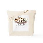 Junonia -  Tote Bag