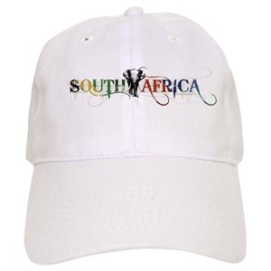 South Africa Gifts - CafePress bd159befaa70