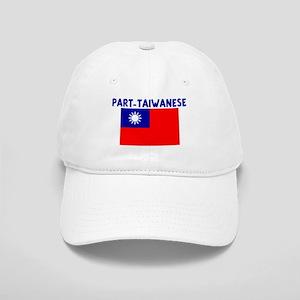 PART-TAIWANESE Cap