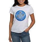 Saraswati Women's T-Shirt