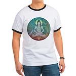 Shiva Ringer T