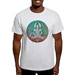 Shiva Light T-Shirt