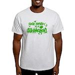 Oxymoron Light T-Shirt