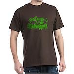 Oxymoron Dark T-Shirt