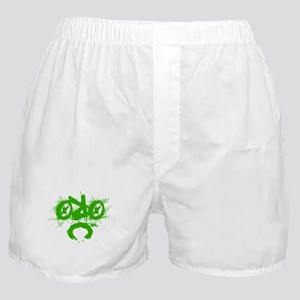 Oxymoron Boxer Shorts