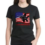 Come and Get It Women's Dark T-Shirt