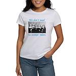 Nuns w/Guns Women's T-Shirt