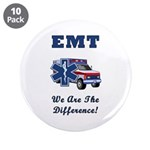 EMT We Are The Difference 3.5