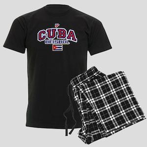 CB Baseball 2 5_H_F Pajamas