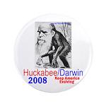 Huckabee/Darwin 3.5