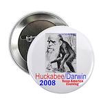Huckabee/Darwin 2.25