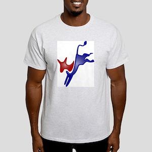 Democrat Light T-Shirt