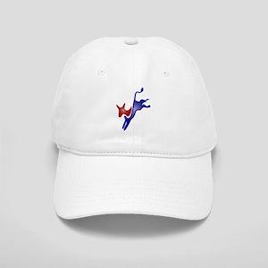 Democrat Cap