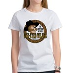 One-Eyed Willy's Women's T-Shirt