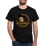 One-Eyed Willy's Dark T-Shirt