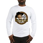 One-Eyed Willy's Long Sleeve T-Shirt