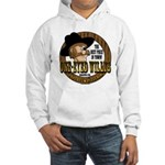 One-Eyed Willy's Hooded Sweatshirt