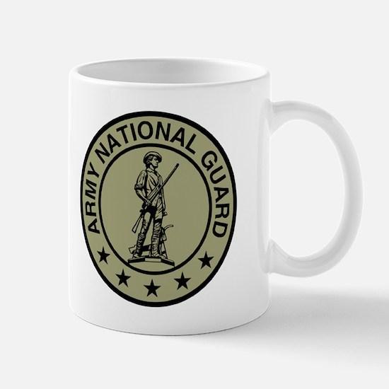 Specialist 5<BR> 11 Ounce Mug 2