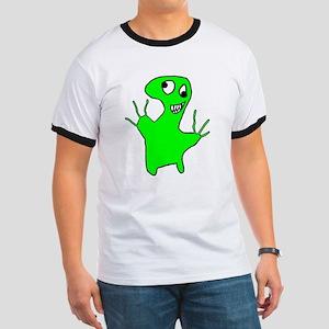 Alien Ringer T