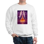 ArchAngel Michael Sweatshirt