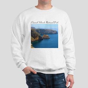Channel Islands National Park Sweatshirt