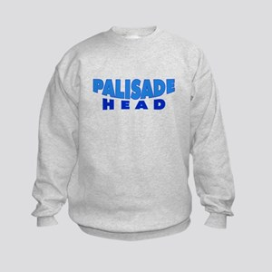 Palisade Head Kids Sweatshirt