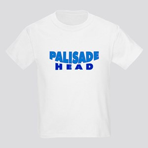 Palisade Head Kids Light T-Shirt