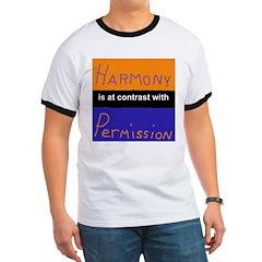 Harmony Permission T