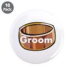 Groom Ring 3.5