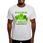 IT HAULS! Light T-Shirt