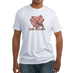 Anti Valentine's Shirt