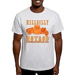 HillBilly HotRod Light T-Shirt