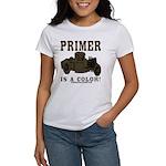 PRIMER Women's T-Shirt