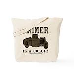 PRIMER Tote Bag