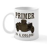 PRIMER Mug