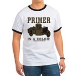 PRIMER Ringer T