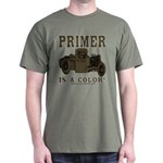PRIMER Dark T-Shirt