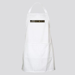 U.S. Army: Future Soldier Light Apron