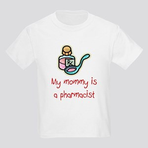 Pharmacy Kids Light T-Shirt