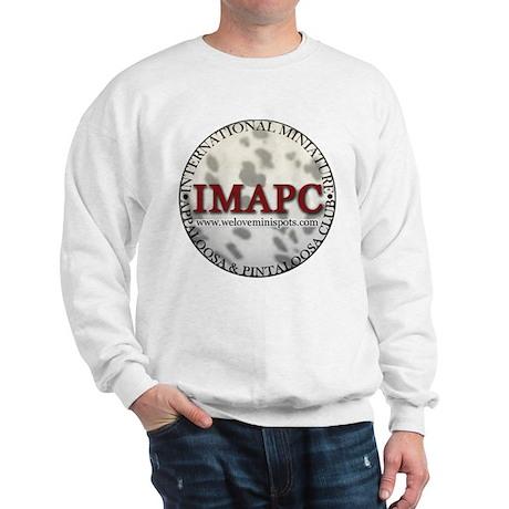 IMAPC Sweatshirt