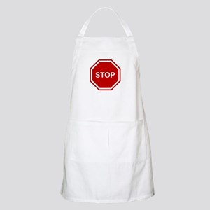 stop Light Apron