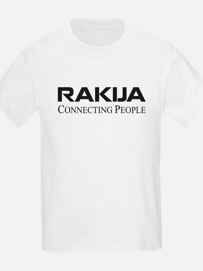 Rakija T-Shirt