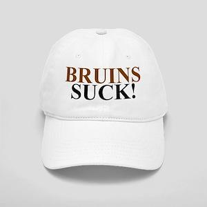Bruins Suck! Cap