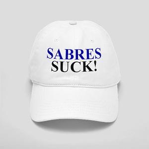 Sabres Suck! Cap