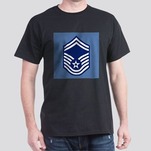 USAFSeniorMasterSergeantCoaster T-Shirt