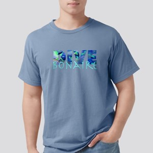 Dive Bonaire T-Shirt