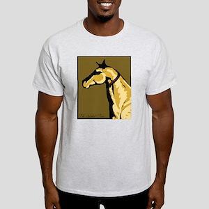 TekePocket T-Shirt