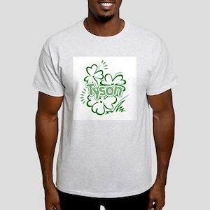 Tyson Light T-Shirt