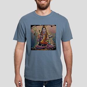 Shiva 5 Merchandise T-Shirt