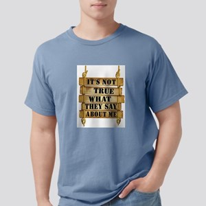NOT TRUE T-Shirt